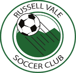 Russell Vale SC